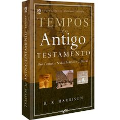Tempos-do-Antigo-Testamento