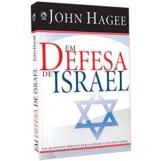 Em-Defesa-de-Israel