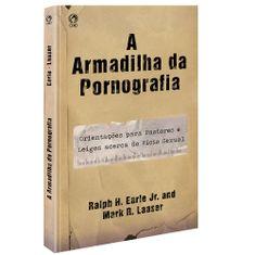 A-Armadilha-da-Pornografia