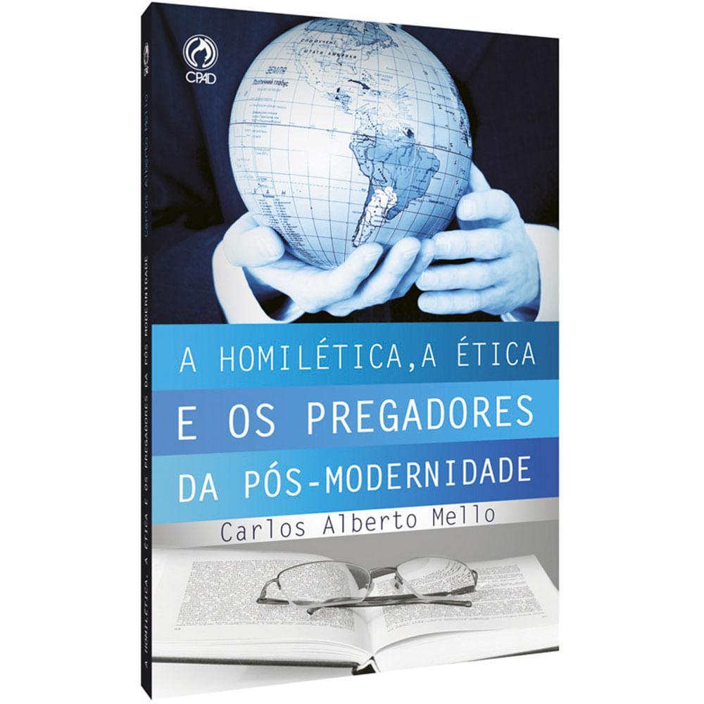 A-Homiletica-a-Eticae-os-Pregadores-da-Pos-Modernidade