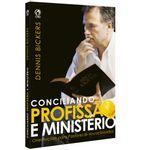 Conciliando-Profissao-e-Ministerio-