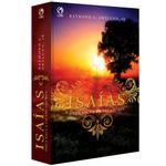 Isaias-Deus-Salva-os-Pecadores