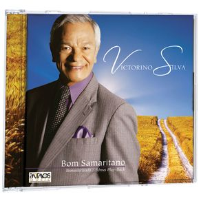 CD-Bom-Samaritano--Bonus-Play-Back-