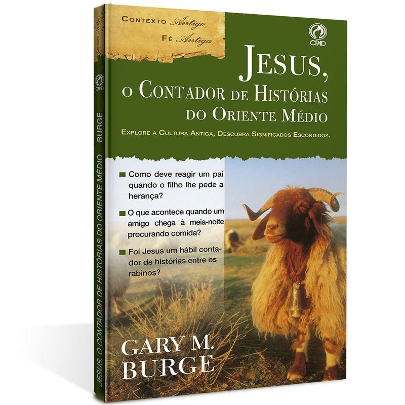 Jesus-O-Contador-de-Historias-do-Oriente-Medio