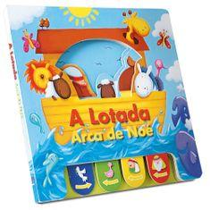 A-Lotada-Arca-de-Noe