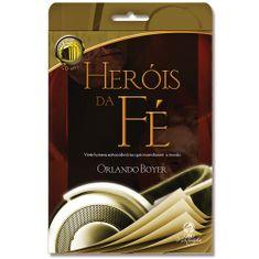 Audio-Livro-Herois-da-Fe