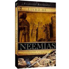 Neemias---Integridade-e-Coragem-emTempos-de-Crise