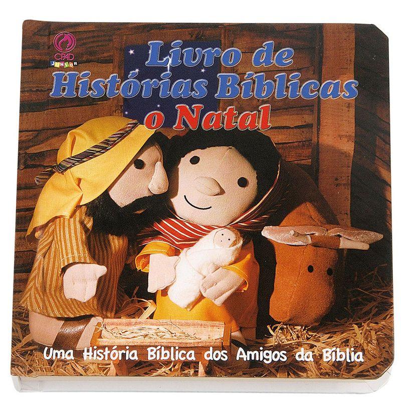 Livro-de-Historias-Biblicas-–-O-Natal-