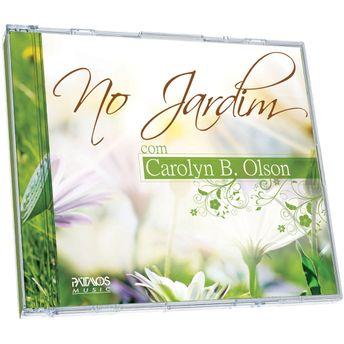 No-Jardim