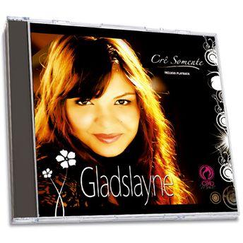 CD-Cre-Somente--Bonus-Playback-