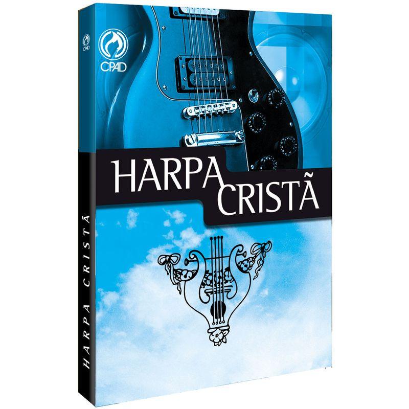 Harpa-Media-Popular