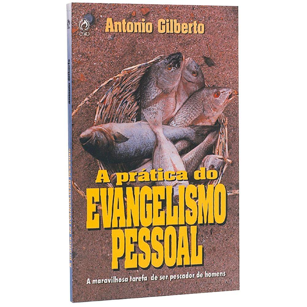 A-Pratica-do-Evangelismo-Pessoal
