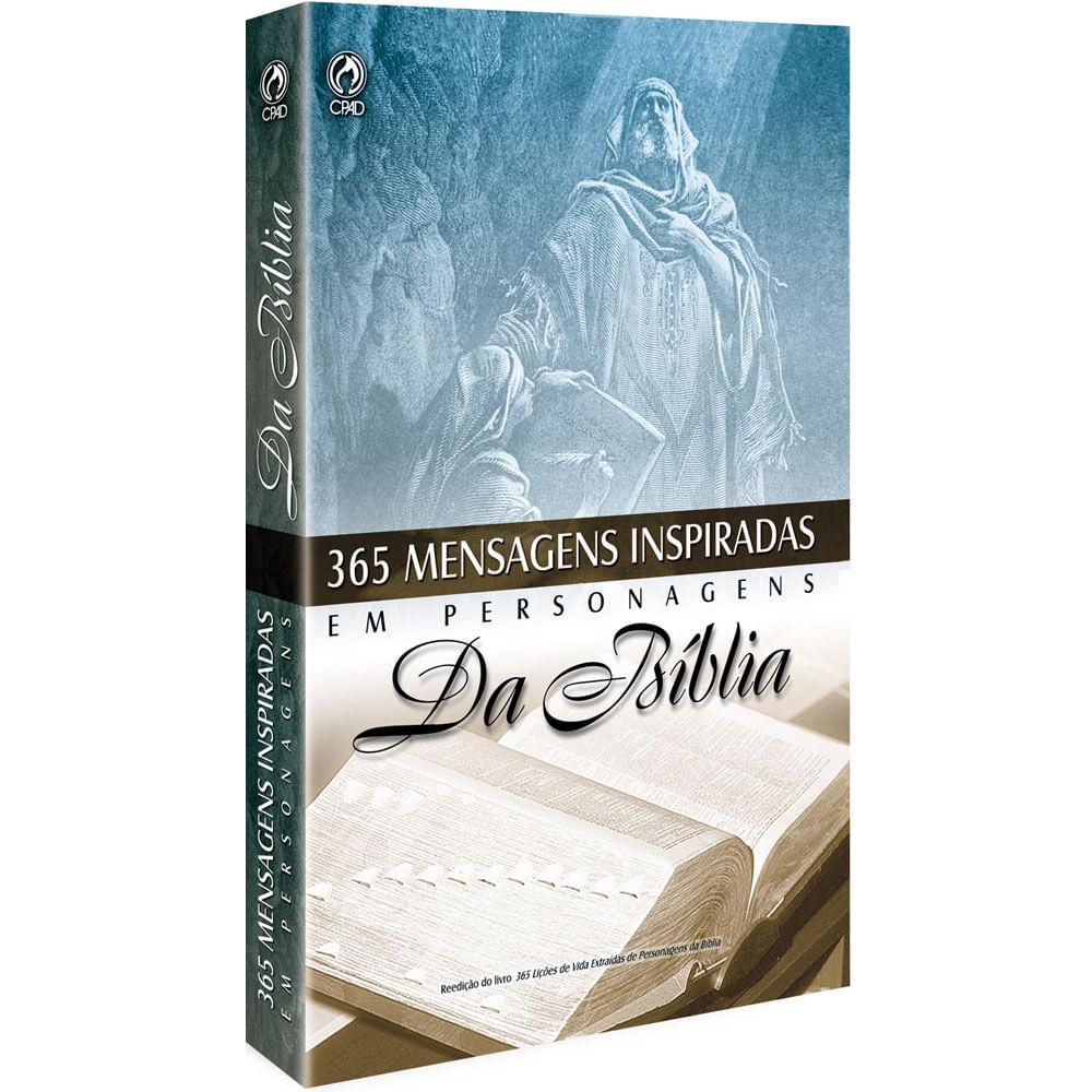 365-Mensagens-Inspiradas-em-Personagens-da-Biblia