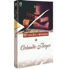 150-Estudos-e-Mensagens-de-Orlando-Boyer