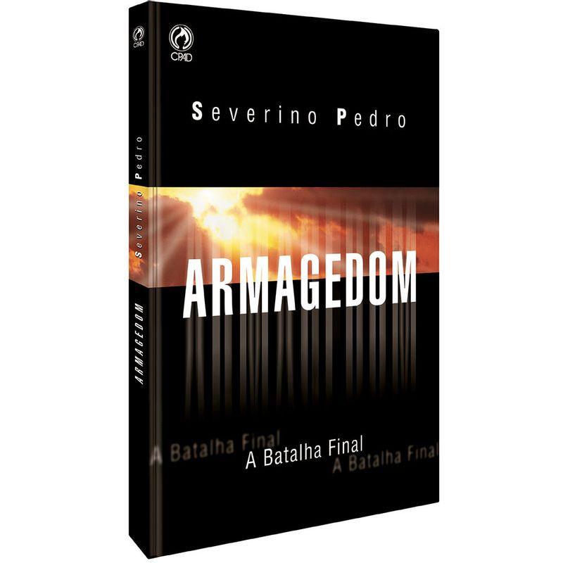 Armagedon---A-Batalha-Final