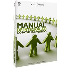 Manual-de-Integracao-do-Novo-Convertido