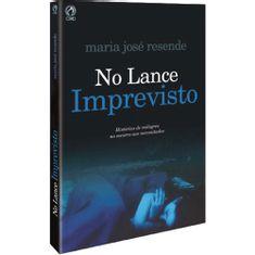 No-Lance-Imprevisto