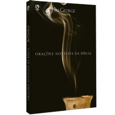 Oracoes-Notaveis-da-Biblia