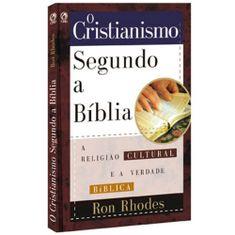 O-Cristianismo-Segundo-a-Biblia