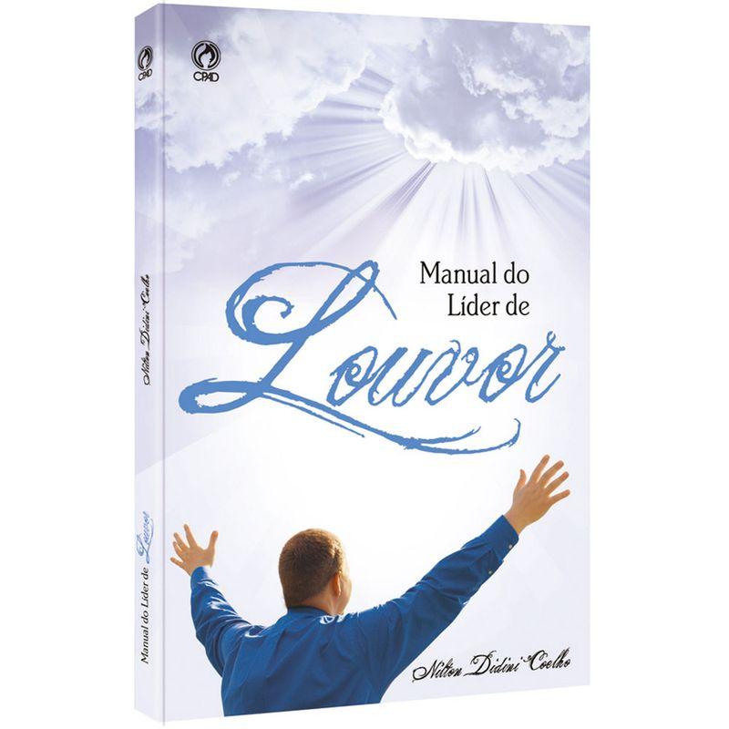 Manual-do-Lider-de-Louvor
