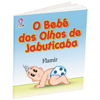 O-Bebe-dos-olhos-de-jabuticaba