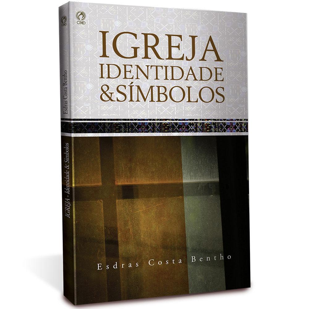 Igreja---Identidade-e-Simbolos