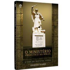 O-Ministerio-Profetico-na-Biblia