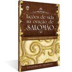 Licoes-de-vida-na-oracao-de-Salomao