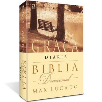 Biblia-Devocional-Graca-Diaria