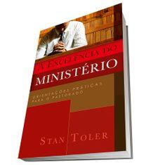 A-Excelencia-do-Ministerio