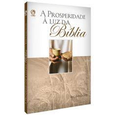 A-Prosperidade-a-Luz-da-Biblia