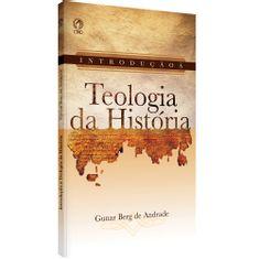 Introducao-a-Teologia-da-Historia