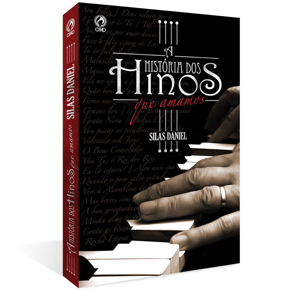 Harpas Eternas Ebook Download