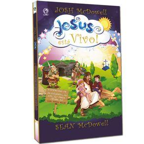 Jesus-Esta-Vivo-