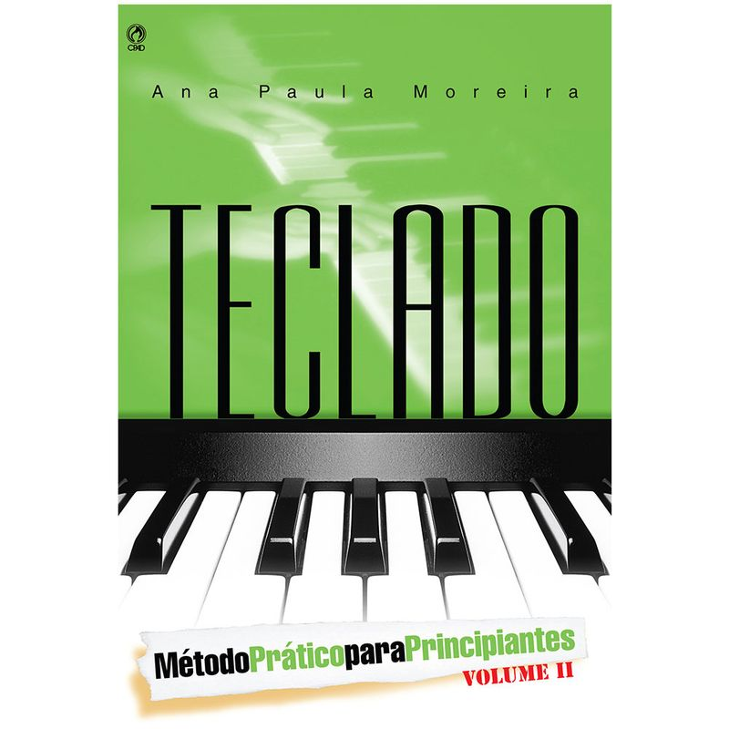 Metodo-Pratico-de-Teclado-para-Principiantes-vol.-II