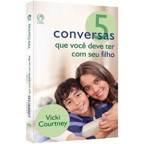 5-Conversas-que-voce-deve-ter-com-seu-filho