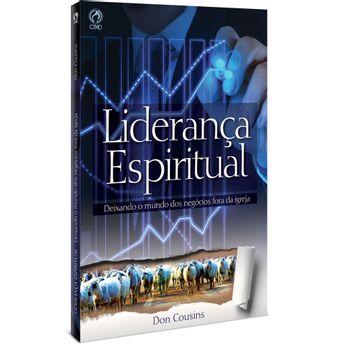 Lideranca-Espiritual