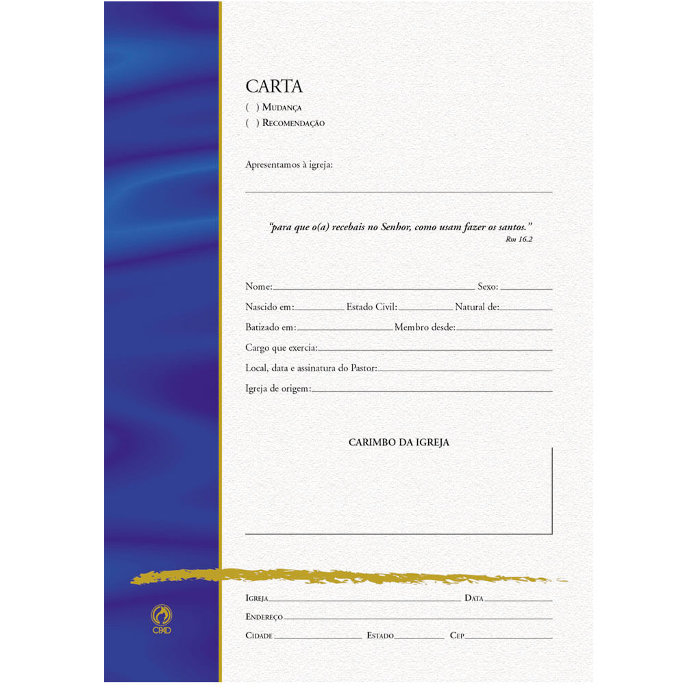Modelo De Carta De Certificado   newhairstylesformen2014.com