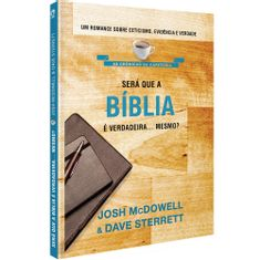 sera-que-a-biblia-e-verdadeira-mesmo-235906