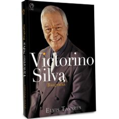 victorino-silva-biografia-235886