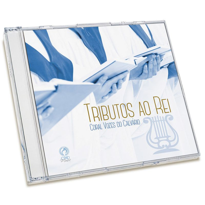 cd-vozes-do-calvario-236547