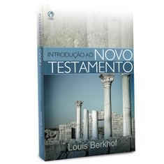 Introducao_ao_novo_Testamento