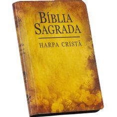 BIBLIA-SAGRADA-HC-2