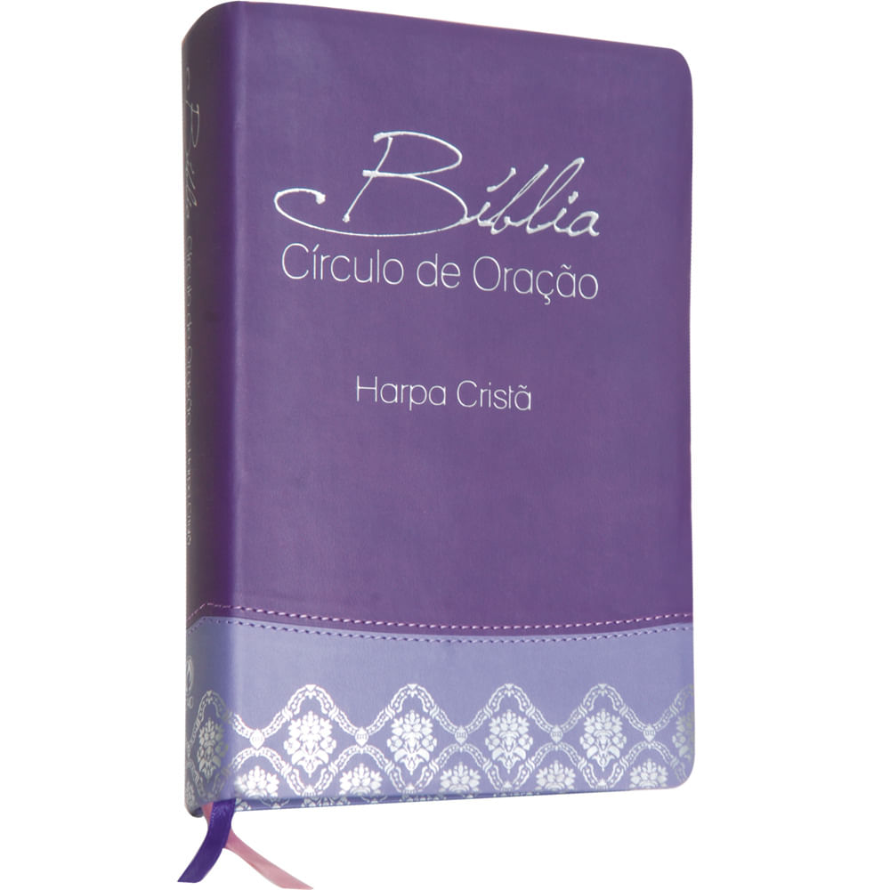 BIBLIA-CIRCULO-ORACAO-UVA