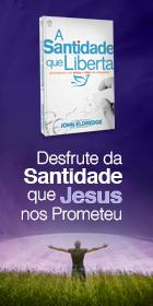 Banner Esquerdo 2 CD