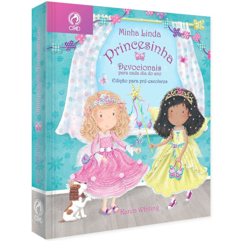 bilbia-minha-linda-princesinha2