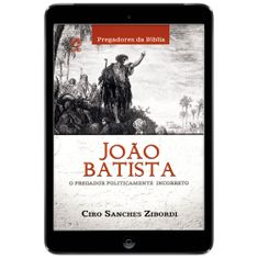 eBook-Batista