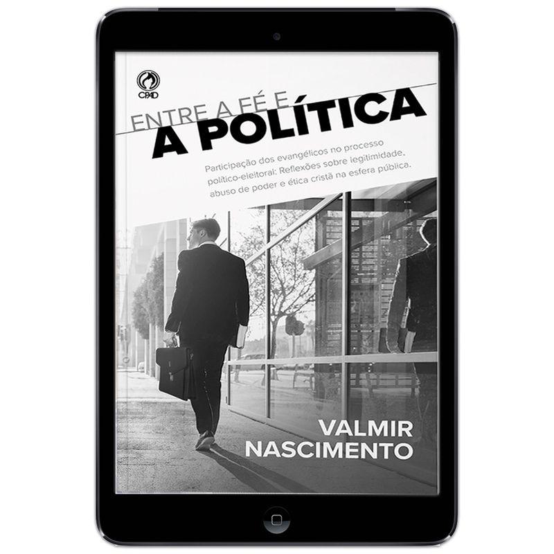 eBook-Politica