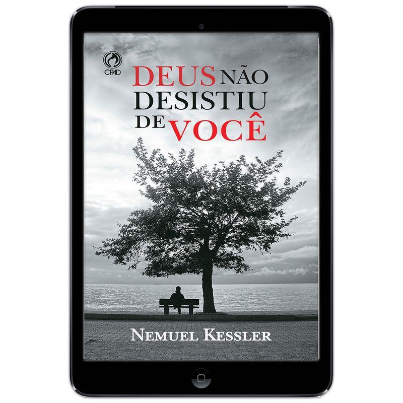 eBooks-Deus-nao-desistiu-de-voce