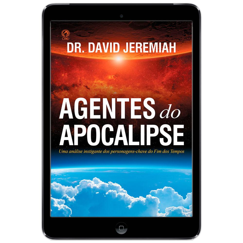 eBooks-Agentes